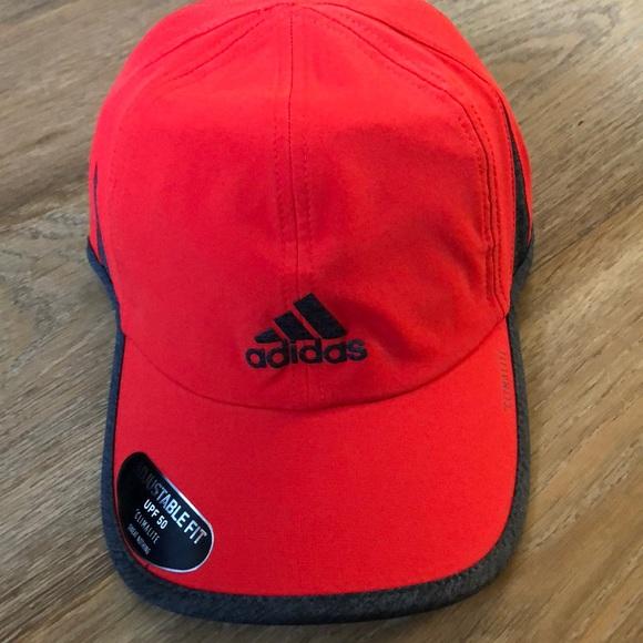 6c24598a5f1 adidas Superlite cap